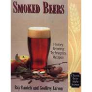 Smoked Beers (BOK)