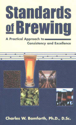 Standards of Brewing (BOK)