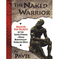 Naked Warrior (BOK)