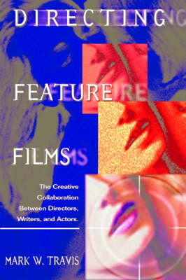 Directing Feature Films (BOK)