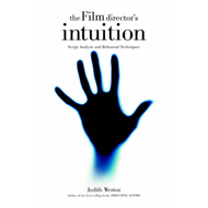Film Director's Intuition (BOK)