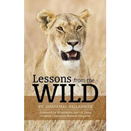 Lessons from the Wild (BOK)