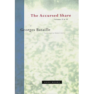 Accursed Share V II & III Combined (BOK)