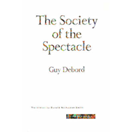 Society of the Spectacle (BOK)