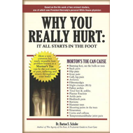 Why You Really Hurt (BOK)