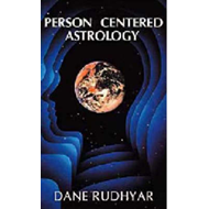 Person Centered Astrology (BOK)
