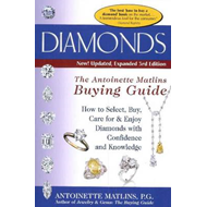 Diamonds (BOK)