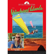 Sailors Guide to the Windward Islands (BOK)