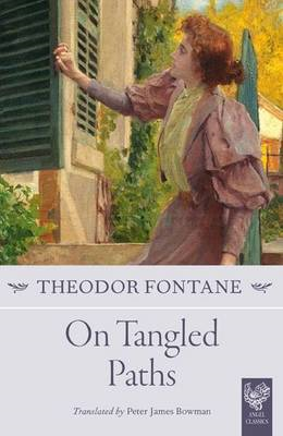 On Tangled Paths (BOK)