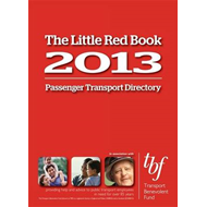 The Little Red Book (BOK)