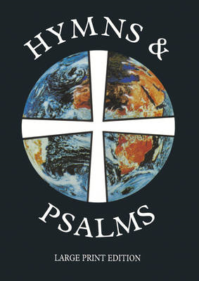 Hymns and Psalms (BOK)