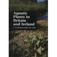 Aquatic Plants in Britain and Ireland (BOK)