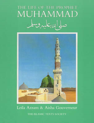 Life of the Prophet Muhammad (BOK)