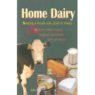 Home Dairy (BOK)
