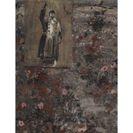 Anselm Kiefer: Let a Thousand Flowers Bloom (BOK)
