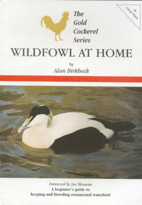 Wildfowl at Home (BOK)