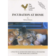 Incubation at Home (BOK)