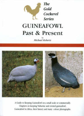 Guineafowl Past and Present (BOK)