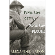 From The City, From The Plough (BOK)
