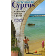 Welcome to Cyprus (BOK)
