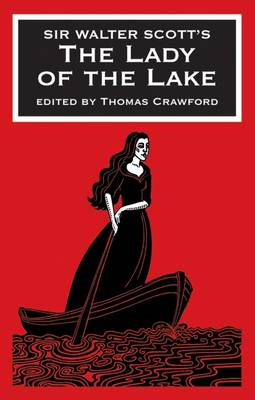 The Lady of the Lake (BOK)