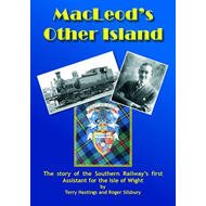 MacLeod's Other Island