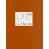 A Manual of Acupuncture (BOK)
