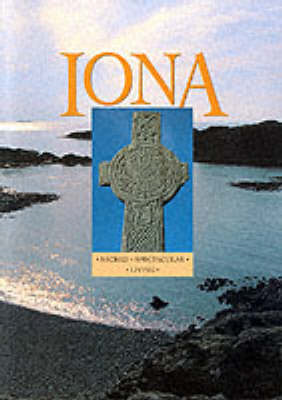 Isle of Iona (BOK)