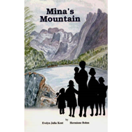 Mina's Mountain (BOK)