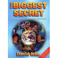 Biggest Secret (BOK)
