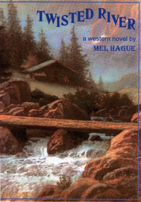 Twisted River (BOK)