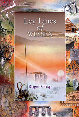 Ley Lines of Wessex (BOK)