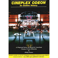 Cineplex Odeon - An Outline History (BOK)