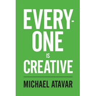 Everyone is Creative (BOK)