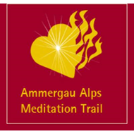 Ammergau Alps Meditation Trail (BOK)