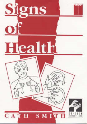 Signs of Health (BOK)