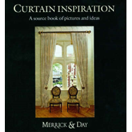 Curtain Inspiration (BOK)