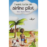 I Want to be an Airline Pilot (BOK)