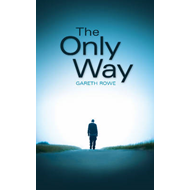 Only Way (BOK)