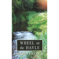 Wheel on the Hayle (BOK)