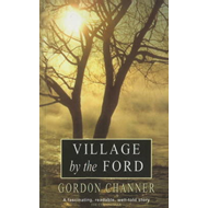 Village by the Ford (BOK)