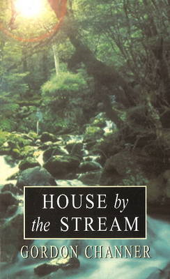 House by the Stream (BOK)