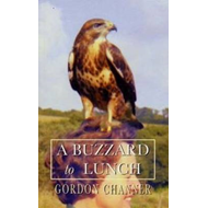 Buzzard to Lunch (BOK)