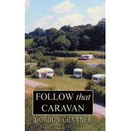Follow That Caravan (BOK)