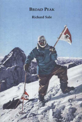 Broad Peak (BOK)
