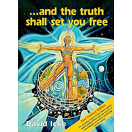 And the Truth Shall Set You Free (BOK)