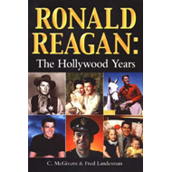 Ronald Reagan (BOK)