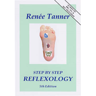 Step by Step Reflexology (BOK)