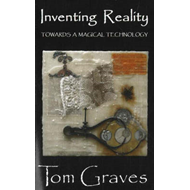 Inventing Reality (BOK)