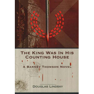 King Was in His Counting House (BOK)
